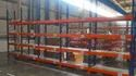 Storage Racking Solutions