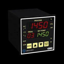 High Temperature Ramp Soak PID Controller PRC-309
