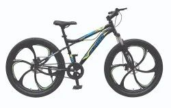 Arko Red Fat Bike Cycle, Model Name/Number: Dart, Size: 26.300