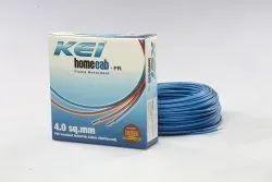 KEI Wire  10sqmm