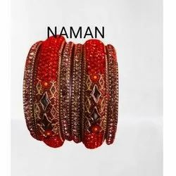 New Design Indian Bangles For Women And Girl Bijoux