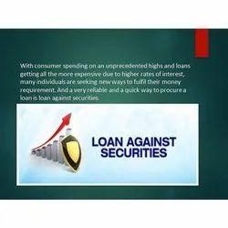 Loan Against Securities
