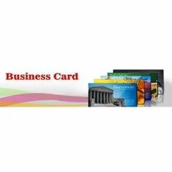 Business Logo Printing Services