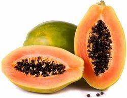 Papaya Natural Fragrance