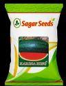 Karina King F-1 Hybrid Watermelon Seeds
