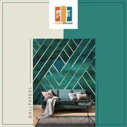 24hours E Brochure Designing Service