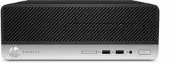 HP Prodesk 400 G4 Microtower CPU