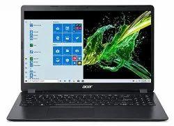 Acer Aspire 3 A315 56 Laptop