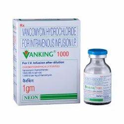 Vanking 1000 Injection