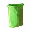 Pp Bags Printed Hdpe Bag, For Food
