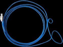 Naso Biliary Drainage Catheter