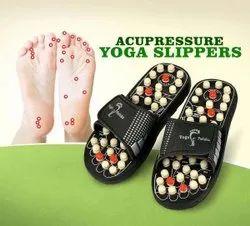 Acupressure Yoga Slipper