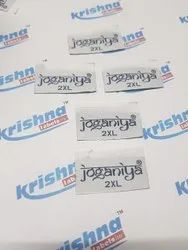 Fabric Label Printing Near Me
