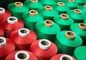 150/0 Tex Dyed Yarn