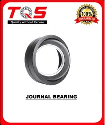 Journal Bearings
