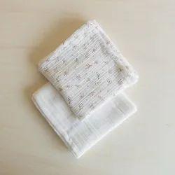 Organic Baby Swaddles Wraps