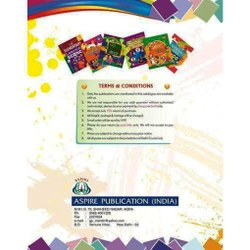 Publication Catalogue Designing Services