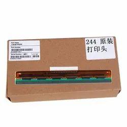 TSC Barcode Printer Head