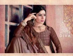Garment Catalogue Photography Service