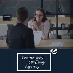 Telecom Recruitment Service