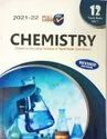 English Full Marks 12th Chemistry Guide (vol-1)