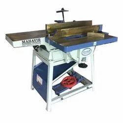 MEC 301 Wood Surface Planer Machine