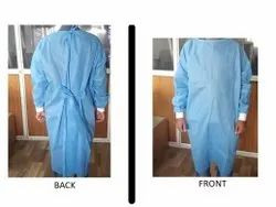 Level 3 Disposable Surgical Gown