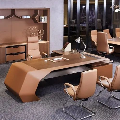 Factory Dious Executive Modern, Office Furniture Modern