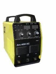 ESAB Buddy Arc 400i XC Welding Machines, 400A