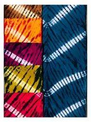 Nighty Tie Die Fabrics
