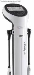 Inbody 570 Body Composition Analyzer (Semi Automatic)