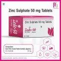 Zede-50 Tablet