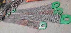 Chain Mesh Slings