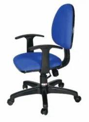PI-200 MB Chair