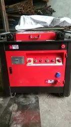 Automatic Bar Bending Machine 32 Mm