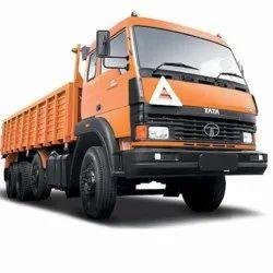 Domestic Cargo Transportation Service