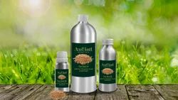 Flax Seed Oil (Linseed Oil)