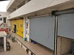 Commercial Warehouse ( Available on Rental Basis)