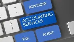 Income Tax Return Filings, Accounting Entries
