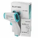 Non Contact Infrared Thermometer DN - 998