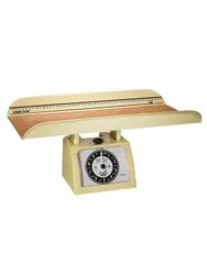 Mechanical Baby Weighing Scale