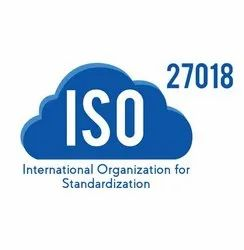 ISO 27018 Certification in India
