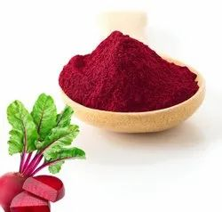 Beetroot Natural Food Colour