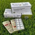 Amlodipine 5 Mg Tab