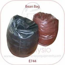 Been Bag