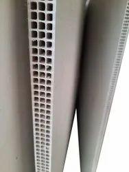 15mm Plastic Shuttering Ply