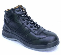 Hi Tech Safety Shoes