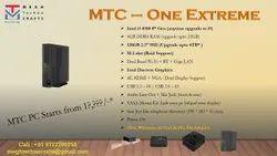 Dual Band Wi-fi+bt MTC-One Extreme