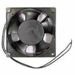 Agarbatti Machine Fan ( Cooling)