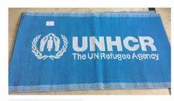 UNHCR Sleeping Mat